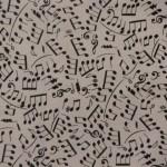 music1-150x150